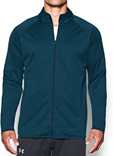 Under Armor Men's Storm ColdGear Reactor PickUpThePace Jacket