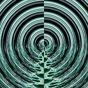 Abstract Perception