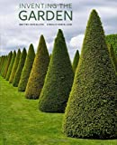 Inventing the Garden by Matteo Vercelloni (2011-03-08)