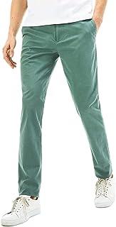 6f20c61ddb Amazon.fr : Lacoste - Pantalons / Homme : Vêtements