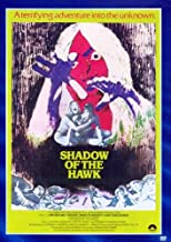 Best house of shadows movie 1976 Reviews