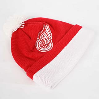 Best mitchell and ness red wings Reviews