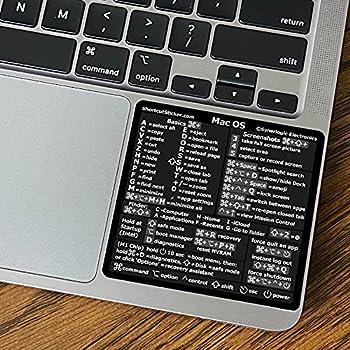 Best macbook pro 13 decal Reviews