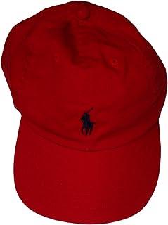 62d0f500 Amazon.com: Polo Ralph Lauren - Hats & Caps / Accessories: Clothing ...
