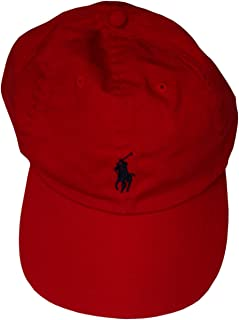 Men's Classic Chino Sports Cap
