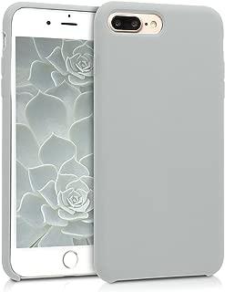 Best grey iphone 7 plus case Reviews