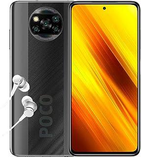 Amazon.es: Xiaomi - Móviles y smartphones libres / Móviles: Electrónica