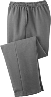 Best gildan ultra blend sweatpants with pockets Reviews