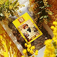 コンナルス増量プレミアムシリーズ【陽 Yo】リーフタイプ 30g