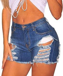 e33b9c385 Amazon.es: K-youth Mujer Pantalones: Ropa