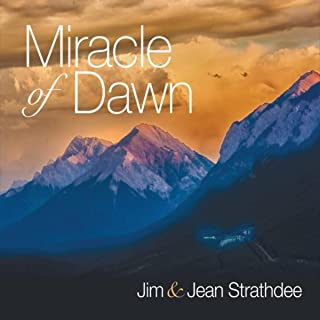 Miracle of Dawn