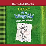 DIARY OF A WIMPY KID # DIA D - Diary of a Wimpy Kid - 01/03/2010