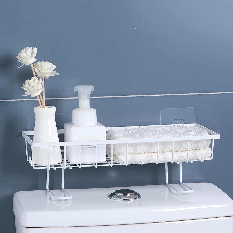 Toilet Paper Storage 67% OFF of fixed price Shelf Bla Family Rack 55% OFF