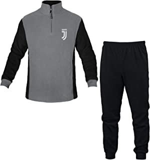 leninismo fucile soddisfazione  Amazon.it: Juventus - Uomo: Abbigliamento