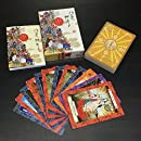 八百万の神オラクルカード