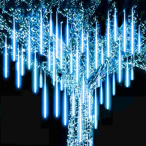 luz navidad nieve fabricante Roytong