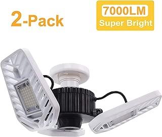 Best deformable led light Reviews