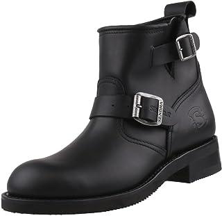 d72911cd6 Sendra Boots - Botas de cuero para hombre