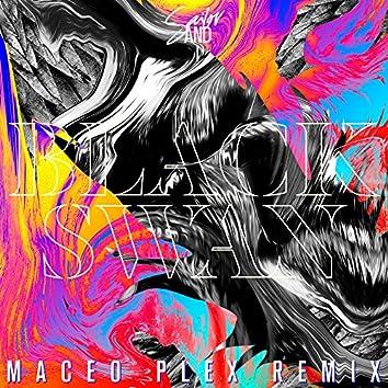 Black Swan (Maceo Plex Remix)