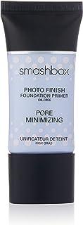 Smashbox Photo Finish Oil Free Pore Minimizing By Smashbox for Women - 1 Oz Primer, 1 Oz