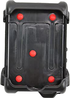 Delta Cycle Smartphone Caddy II