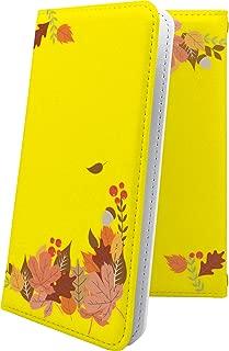 iPhone11 Pro ケース 手帳型 もみじ 紅葉 花柄 花 フラワー アイフォン アイフォーン アイフォン11 プロ 手帳型ケース 和柄 和風 日本 japan 和 iphone 11 おしゃれ
