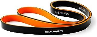 シックスパッド トレーニングバンド(SIXPAD Training Band) MTG 【メーカー純正品】