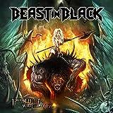 フロム・ヘル・ウィズ・ラヴ(Beast In Black)