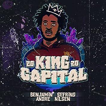 King Capital 2020