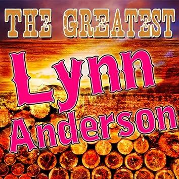 The Greatest Lynn Anderson