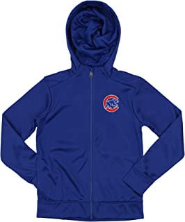 Best chicago cubs youth jacket Reviews