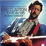 Live In '85 (2CD)