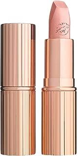Charlotte Tilbury HOT LIPS Matte Revolution Luminous Lipstick - Bosworth's Beauty