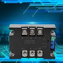 Reliable Motor Soft Start Controller, High-Quality Motor Soft Start Module, Long Service Life Safe Belt Conveyors for Fans...