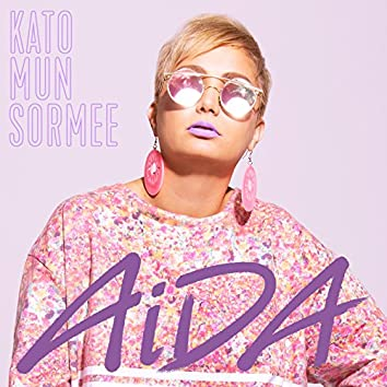 Kato Mun Sormee