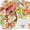 <ハッピーボックス> お菓子 詰め合わせ チョコレートセット (25種・計41コ)【サービス品付き】