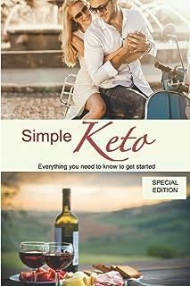 Simple Keto (Special Edition)