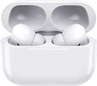 Bluetooth イヤホン OKIMO TWS ワイヤレスイヤホン PSE認証済 Hi-Fi 音質 ブルートゥースイヤホン IPX67防水防汗 通話勤務運動WEB会議自動ペアリング Siri/AAC対応転