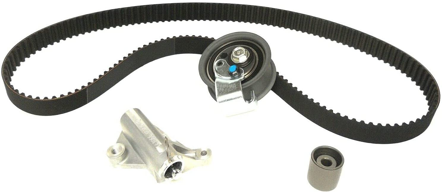 Replacement Max 71% OFF Engine Timing kit Component 55% OFF Belt