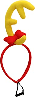 The Grinch Max Headband