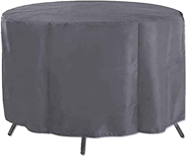 ZGQ Garden Furniture Covers Furnitur Waterproof 250x110cm Patio Popular shop is the lowest price challenge Fresno Mall