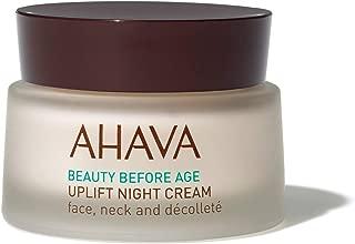 Best ahava cream mask Reviews