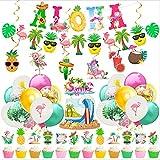 Globo Nuevo Aloha Flamingo PIÑA DE LA PIEJA Hoja DE LA TORTULA DE TORTUR DE PULLO DE LA LESTIZADA DE LESTIZADA DE LESTIZADA DE LESTIZACIÓN (Color : Agate)