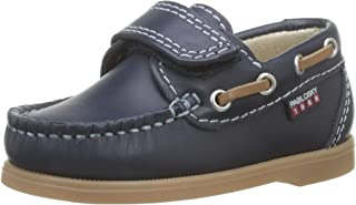 99a280e2d Amazon.es  Pablosky  Zapatos y complementos