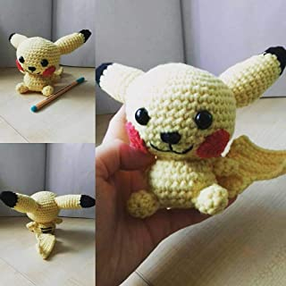 Amazon.es: pikachu peluches
