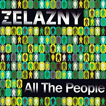 All The People (Radio Edit)