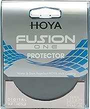 Hoya 72mm Fusion ONE Protector Camera Filter