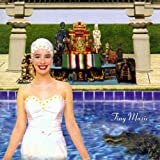 Songtexte von Stone Temple Pilots - Tiny Music… Songs From the Vatican Gift Shop