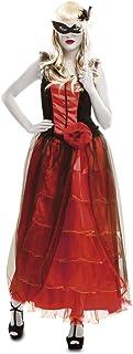 Amazon.es: disfraz de epoca mujer