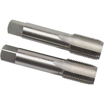 1pcs (S) 24mm x 1.5mm  Metric Taper Tap M24x 1.5 superior quality